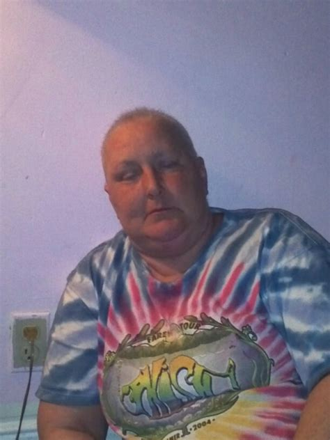 chemotherapy feminization fundraiser by eric zamora please help support my friend
