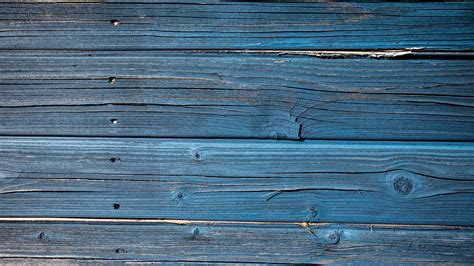 Wallpaper 4k Wood | wood texture 4k hd abstract 4k wallpapers images