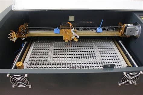 Mesin Grafir Mini mesin grafir laser mini mesin dtg printer dtg surabaya