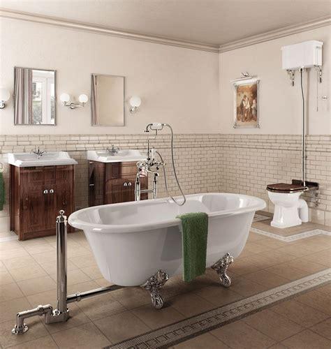 en suite bathroom ne demek nowoczesna ceramika i armatura angielskalazienka pl