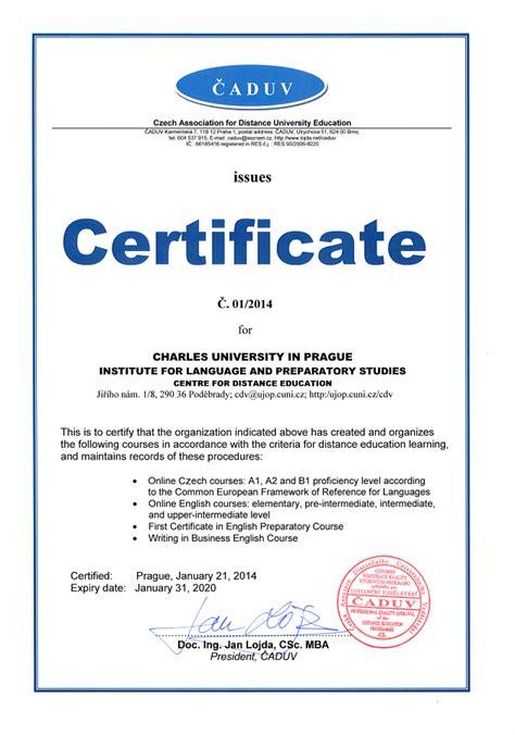 indielove biz servsafe certificate template