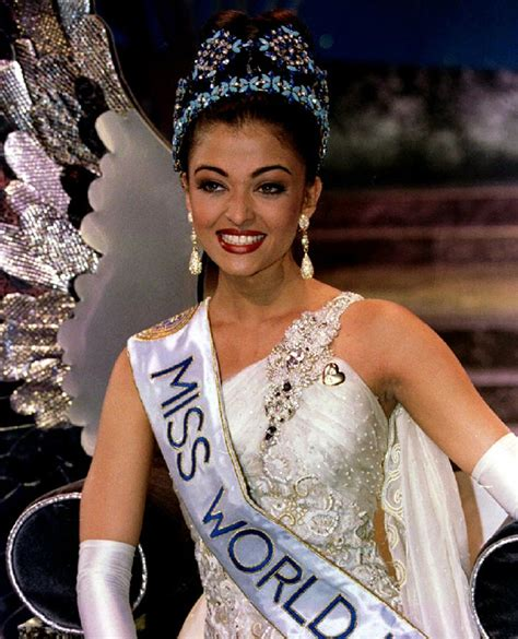 related pictures aishwarya rai wedding hairstyle bridal makeup miss india blue film related keywords miss india blue