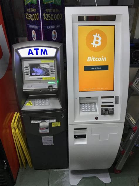 mobil gas locations bitcoin atm in fort lauderdale mobil gas station