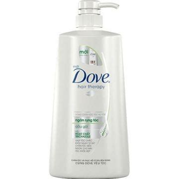 Shoo Dove Hair Fall dove shoo hair fall rescue big pack global sources