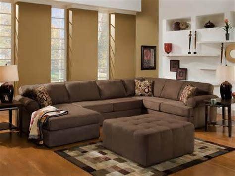furniture beautiful big lots loveseat by fallston