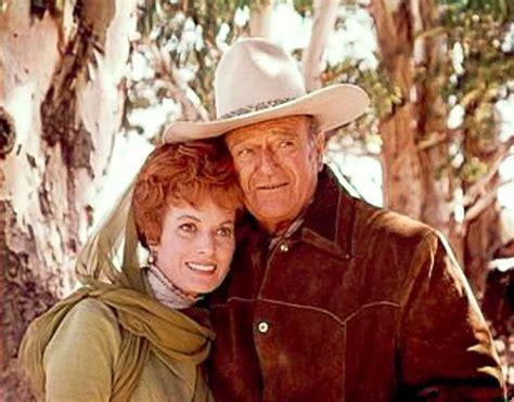 western film zitat 1191 besten john wayne western war action bilder auf