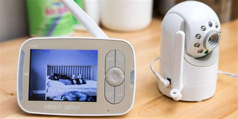 baby monitor the best baby monitor reviews by wirecutter a new york