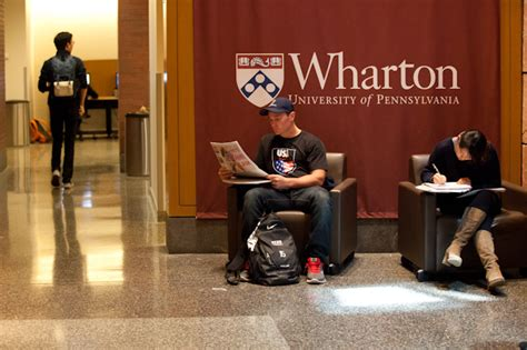 Jd Mba Gmat by Wharton Enrolls A 570 Gmat This Year Page 2 Of 2