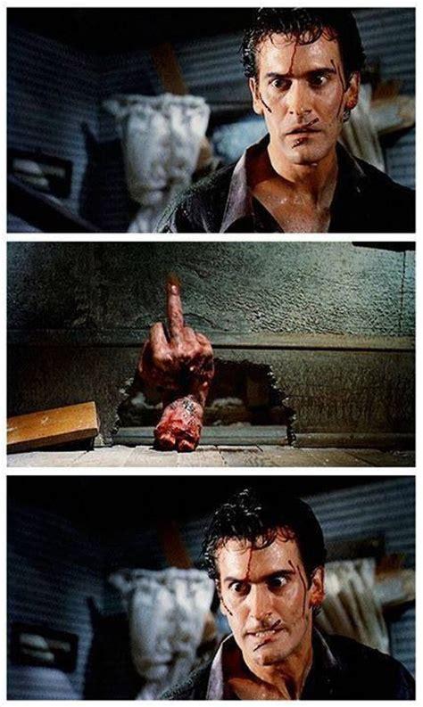 evil dead zombie film 95 best images about ash vs evil on pinterest