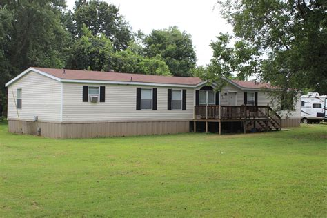 modular home middle tennessee real estate clark
