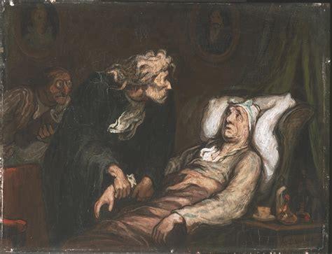 le malade imaginaire le malade imaginaire wikiwand