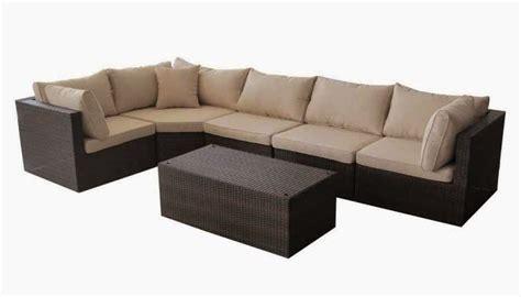 Sofa Ruang Tamu 1 Jutaan servis kursi kantor reparasi sofa sparepartreparasi