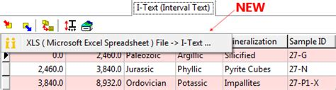 transistor text bug transistor text bug 28 images s9013 datasheet pdf transistor a1015 gr 28 images 100pcs pnp