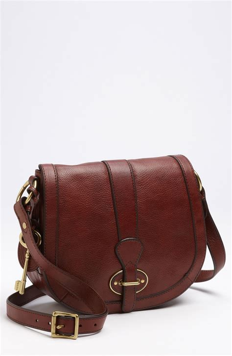 Flap Crossbody Bag brown purse crossbody driverlayer search engine