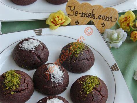 browni kurabiye tarifi gurme yemek tarifleri browni kurabiye islak kurabiye nasıl yapılır 17 20