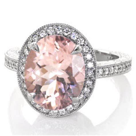 Wedding Rings Milwaukee by Wedding Rings Milwaukee Cool Navokal