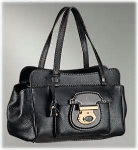 Armani Collezioni New Orleans Piccola Purse by What Would You Wear November 2005 March 2010