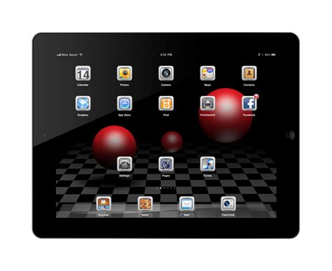 themes for google chrome on ipad wallpaper set portrait wallpaper on android