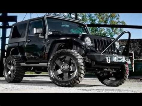 best tires for jeep wrangler unlimited best jeep wrangler rims