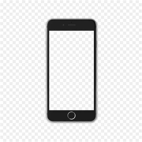design png    transparent iphone  png