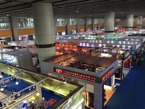 canton fair best canton fair wow