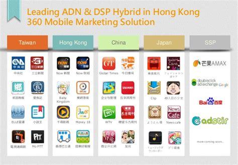 i mobile market 2015 q3 hong kong mobile market statistics and trends