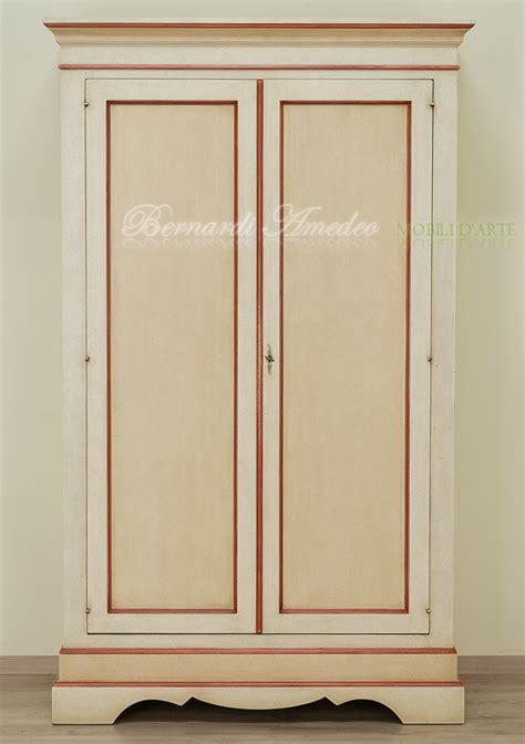 armadietti legno armadietti laccati 3 armadietti