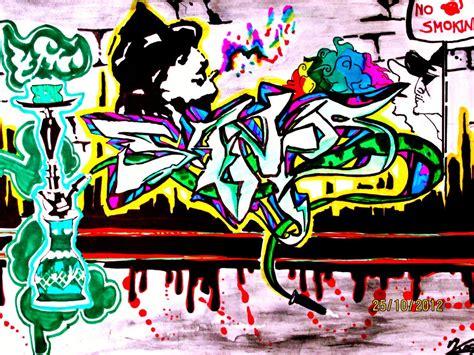 graffiti weed wallpaper graffiti smoke weed www imgkid com the image kid has it