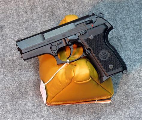 beretta 8000 l armi corte usate pistole semiautomatiche e revolvers