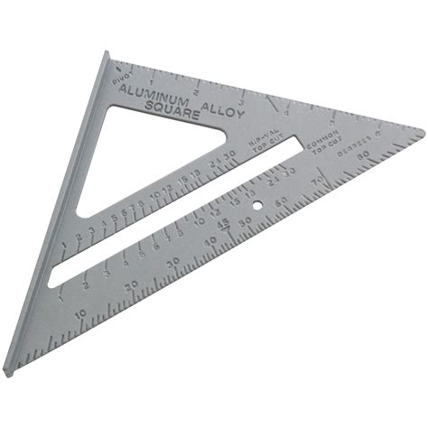 triangle square tool www imgkid the image kid has it
