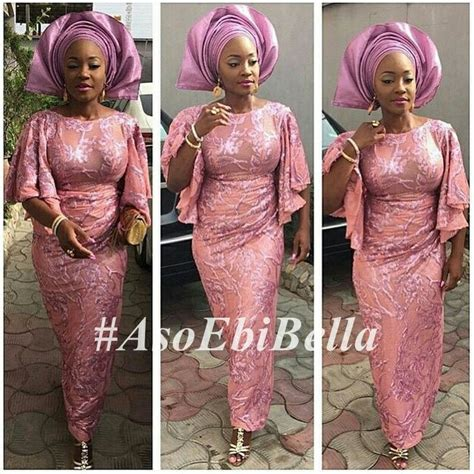 latest bride buba 17 best images about niaja lace styles on pinterest