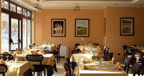 ristoranti best western hotel acqua pacchetto mangia e bevi best western hotel roma
