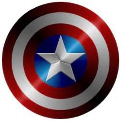 captain america shield clip art clipartfest captain america shield clipart captain america