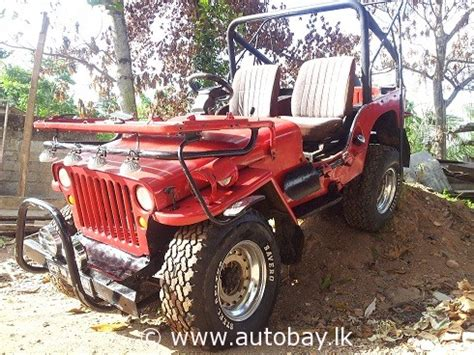 buy modified jeep modified jeep for urgent sale buy sell vehicles cars