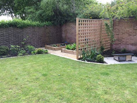 Epic Gardens by Kenilworth Epic Garden Makeover Next 2 Nature