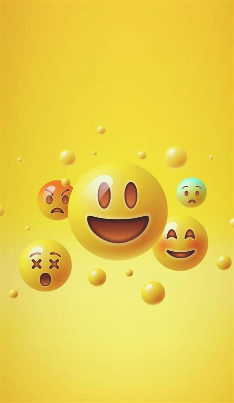 iphone emojis 690 best iphone emojis images on emojis smileys and the emoji