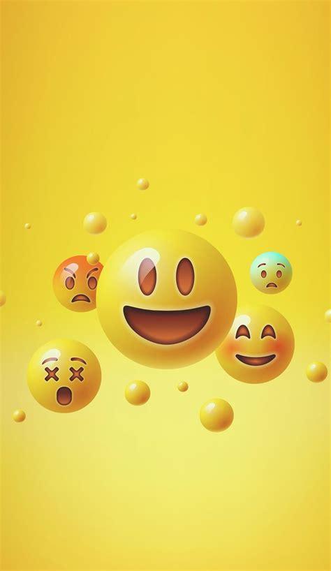 Iphone Emojis 690 Best Iphone Emojis Images On Emojis Smileys And The Emoji