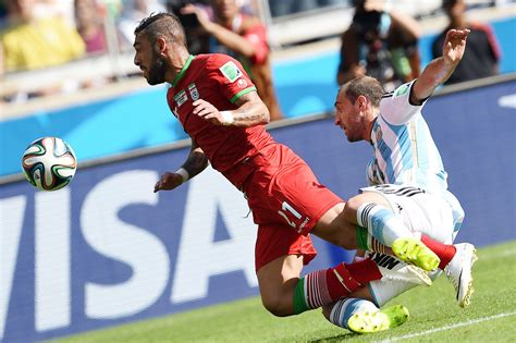 best photo gallery site photo gallery best of world cup day 10 espn fc espn fc