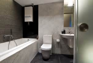 slate bathroom ideas slate tile marble bathroom interior design ideas