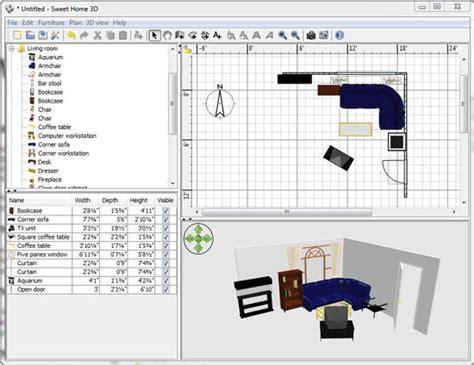 Java 3d Home Design | java 3d home design home design