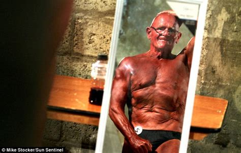 senior bodybuilders over 50 rise of the fit over 50s as body building competitions