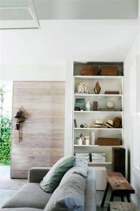 modernes apartment wohnzimmer skandinavisch wohnen in 100 bilder archzine net