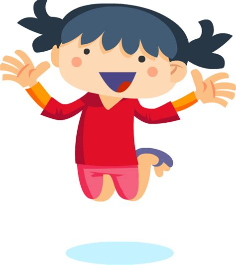 Jump Happy Ms jump up images