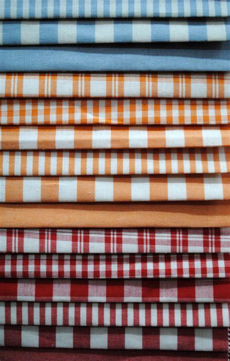 stock biancheria per la casa tessuti per biancheria ingrosso e dettaglio stoffe e