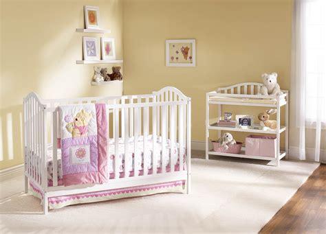 baby room furniture baby room furniture inertiahome