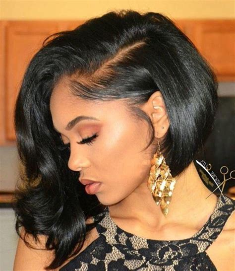 best 25 long bob hairstyles 2018 latest long bob hairstyles with weave