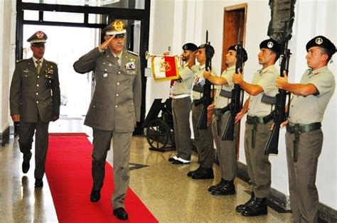 ufficio personale caserma ederle notizie su brigata sassari e forze armate