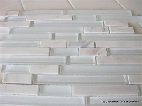costco bathroom tiles costco bathroom tiles 28 images neo tiles houzz tile