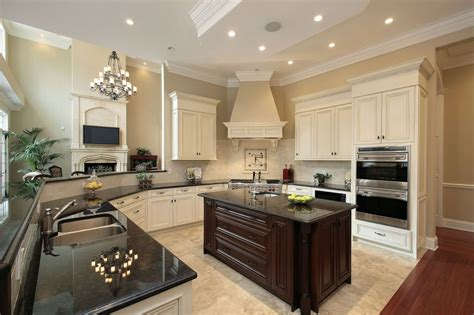 custom kitchen cabinets maryland custom cabinets cabinetry contractor baltimore metro