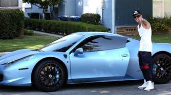 justin bieber s house cars parents and siblings